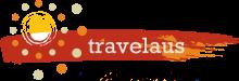 Travelling to Australia